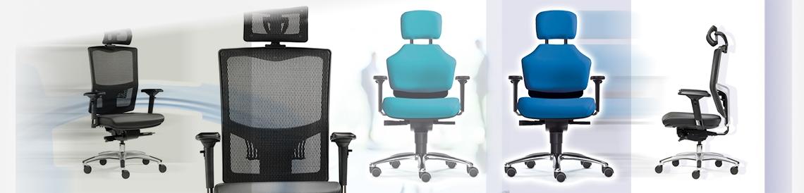Bürostuhl-Hildburghausen - zu unseren Bürostühlen